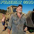 Pulsebeat #210