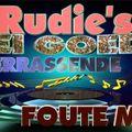 Party Dj Rudie Jansen - Het Foute Cafe Van de Jaren 70 en 80