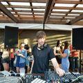 Troy Pierce Live @ Club Mute, South Korea (13.10.2012)