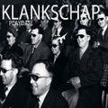 Klankschap playdate - A tale of sounds!