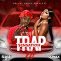 DJ SHAGA-TRAP SENSATION 02 (climax ent)