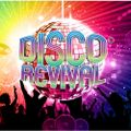 Disco Classics from the 70's & 80'S