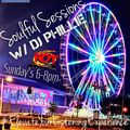 Soulful Sessions on Hot 91.1 12.8.19