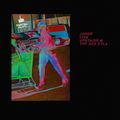 Jorge ¡LIVE! Upstairs @ The Ace DTLA (As heard on Zip.FM) (2018-03-31)