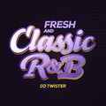Dj Twister - Fresh And Classic R&B Mix [Download link in description]