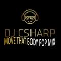 Move That Body Pop Mix