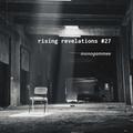 rising revelations #27 // mmee