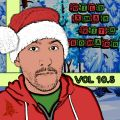 Wild Xmas With Bomarr, Vol. 10.5