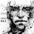 Mind 002 (November 2017)