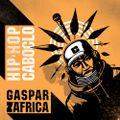 Radio Mukambo 498 - Hip Hop Caboclo