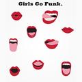 """""""Do It Funky!"""" mixed by JUN SASAKI."""