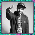 Applebum DJ Competition: Roast Beatz