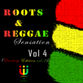 Roots & Reggae Sensation vol.4(onedrop edition 2)