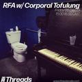 RFA w/ Corporal Tofulung - 06-Dec-19