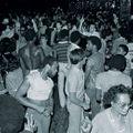 Mr Party Party Returns (Disco Set)