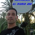 Dj Marco Dee in the Mix EDM meets Hardstyle 2019