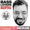 Drumagick Presents - Bass Lovers (Saturday Night Live) - 24 Abr 2021