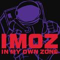 I'M IN MY OWN ZONE 6/11/2021