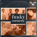 Funky Corners Show #499 09-24-2021