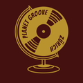 Planet Groove`s Finest Hour XI w/ Herr Wempe (OOR Records) and Monorecords