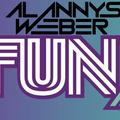 Do or Die Funx Radio - Funx Dance Mix