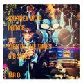 Journey with Prince - Sign of the times & B sides
