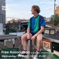 Free Association w/ Sam Don - 3rd Birthday 24th June 2020