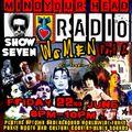 Mind Your Head Radio SEVEN .Women Part 2