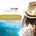 Ατόφιο Χρυσάφι ''Summer Edition'' Vol.ONE (Greek Hits 80's,90's)