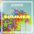 @DJMERVINB PRESENTS: SUMMER 21 / HIP HOP, R&B, DANCEHALL, UK RAP