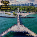 SMR Nothing But Feel Good House Music #19 SoulfulDoS 07-11-21