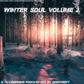 Winter Soul Volume 2