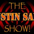 The Justin Sane Show March 20, 2015 on TBFM Online