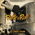 RATTLE'N'ROLL | Rockabilly Hop & The New Entry