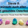 Best Deep Progressive House Set April 2021