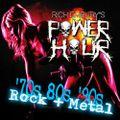 Rich Embury's Power Hour // Shotgun Messiah, TNT, Winter Rose & more!