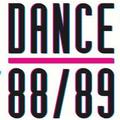This Is Graeme Park: Dance 88/89 @ Victoria Warehouse Manchester Live DJ Set
