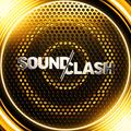 Versatile Vs. Bard Intl - Sound Clash