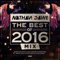 BEST OF 2016 | GRIME, HIP HOP, RNB & HOUSE | TWEET @NATHANDAWE