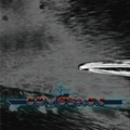 Great Galactic Ghoul – [false] Comeback