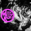 WRR: Wassup Rocker Radio - 05-22-2021 - Radioshow #188 (a Garage & Punk Radioshow from Toledo, Ohio)