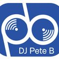 Dj PeteB - The Joy of Tech 02/2020