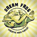 Dream frog #10