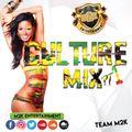 M2K - Reggae Culture Mix PT1