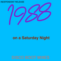Disco Boot Mix - 1988 on a Saturday Night