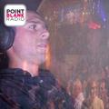 15-10-2021 15:00 - Ju Ju on Point Blank Radio