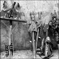 Kélé Sounds #18: Kúra