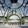 Monumenta au Grand Palais