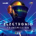21.06.28 KEY - Electronic Transmission Night