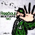 FreeSoul 2 Mixtape